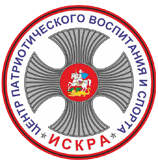 voen_org_logo